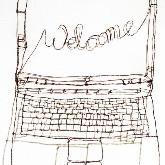 laptop, 2011